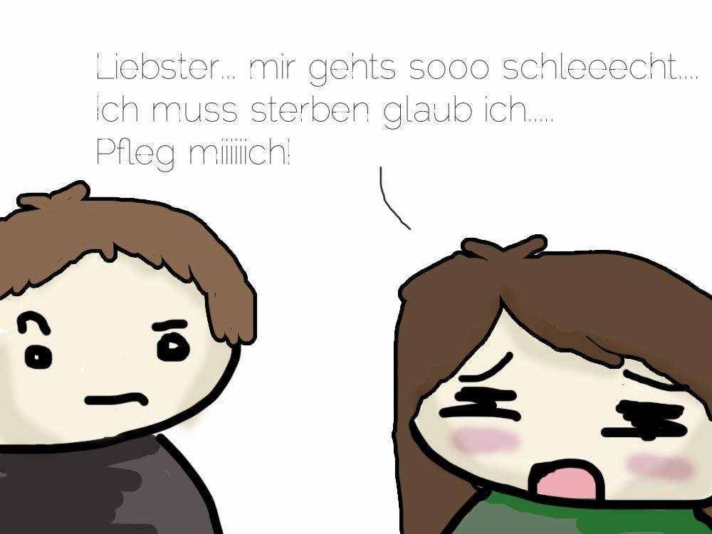 Review // Schöne Sauerei – Ein Schweinekrimi