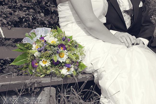 Hochzeit, Hochzeit!