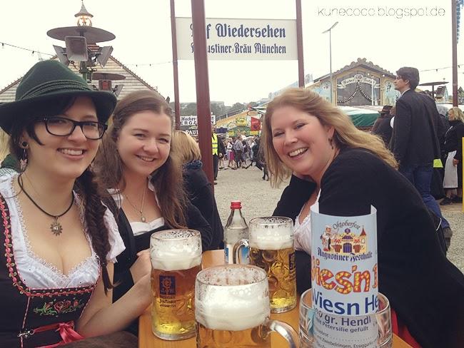 Oktoberfest 2013~