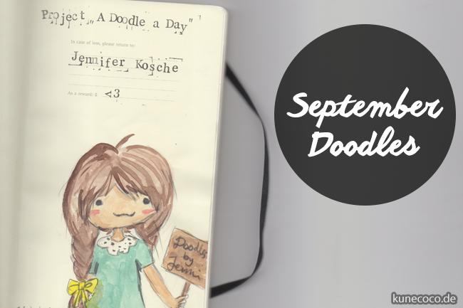 Project ADAD – Ergebnisse September 2014