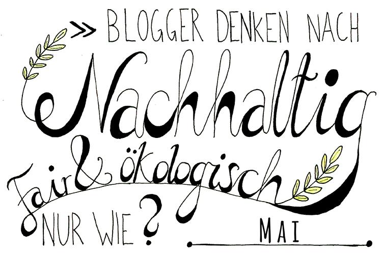 5 Sprüche, die jeder Vegetarier kennt #BloggerDenkenNach
