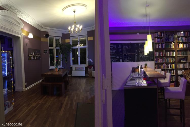 re:publica 2015 – Grand Hostel Berlin