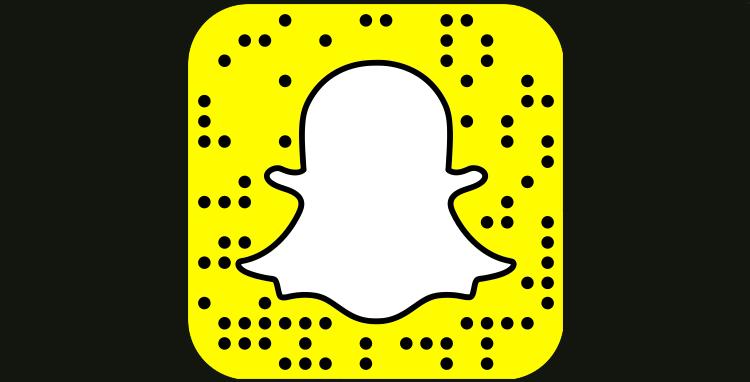 KuneCoco • Snapcode