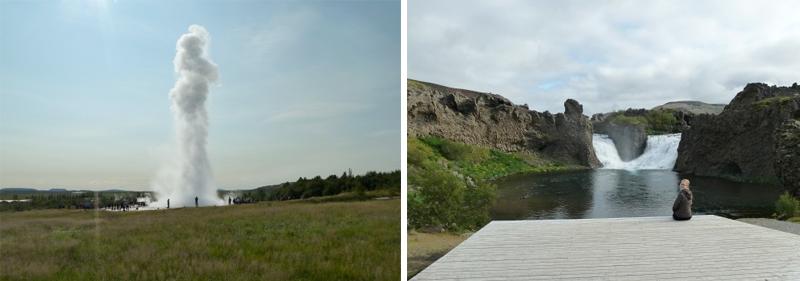 KuneCoco • Meine 5 Traumreiseziele • Island 2