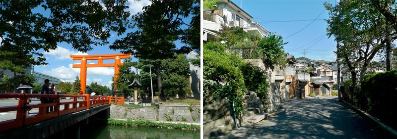KuneCoco • Meine 5 Traumreiseziele • Japan