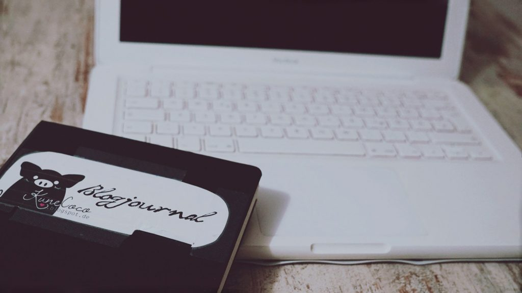 KuneCoco • Mein erster Blogpost