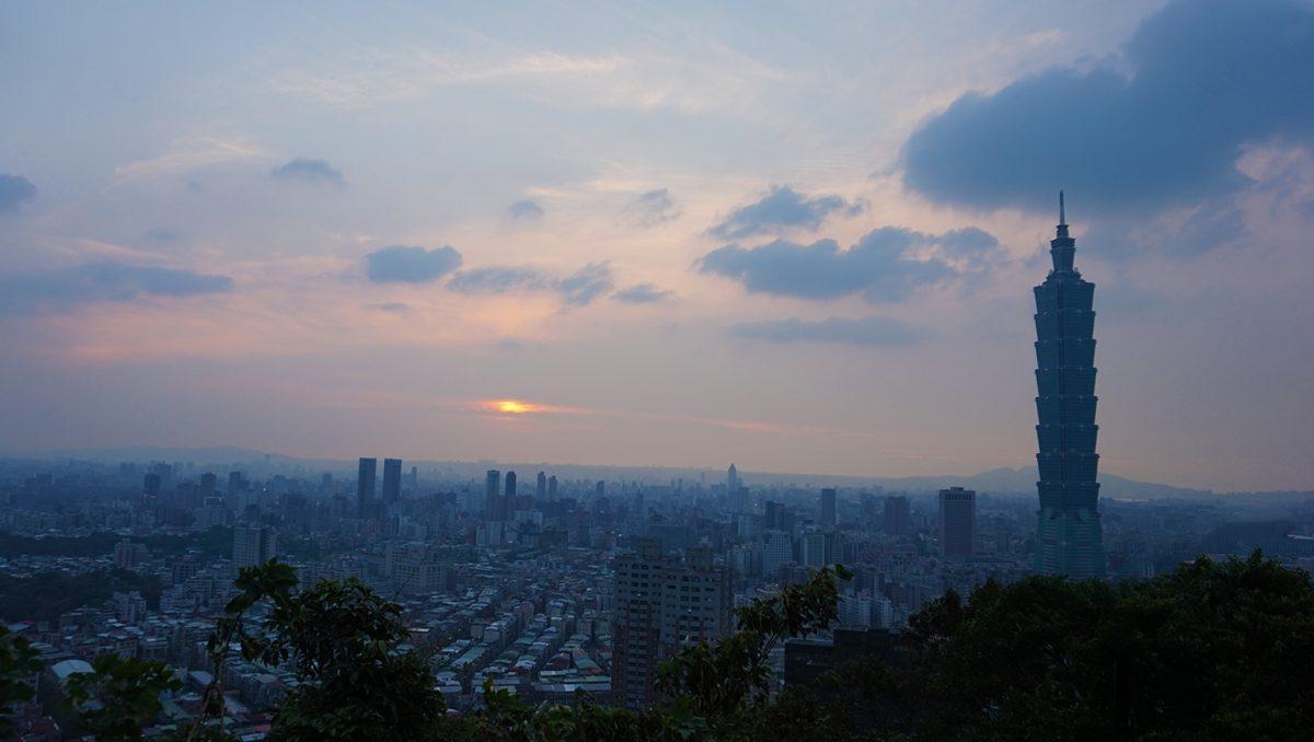 5 (kuriose) Fakten über Taiwan